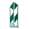 AlAmal Moskee - icon