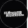 Filmtheater Hilversum - 24u per dag online
