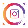 @HilversumMediaStad, Hilversum op instagram