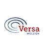 Versa Welzijn - Vrijwilligers Thuishulp Hilversum