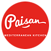Restaurant Paisan blijft koken